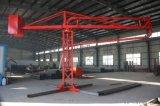 安徽合肥18米內爬布料機生產廠家