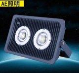 LED戶外壁燈36W24w18W12w9W6W雙頭外牆壁燈防