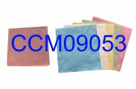 超细纤维抹布(CCM09053)