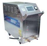 蒸汽洗車機(JD1300A)