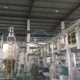 全自动供料混合输送系统粒料混合系统 供料配混系统