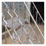 【供應鋼格板鍍鋅】鍍鋅溝蓋板生產廠家 平臺網格板免費寄樣