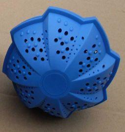 环保洗衣球(JM-05)