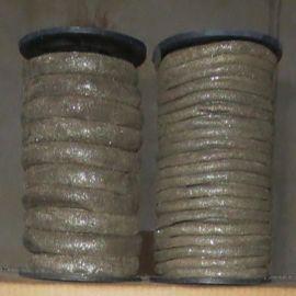 源头厂家 树脂砂用封箱泥条 铸造用泥条 量大从优