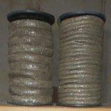 源头厂家 树脂砂用封箱泥條 铸造用泥條 量大从优