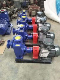 自吸泵 污水泵 批发价