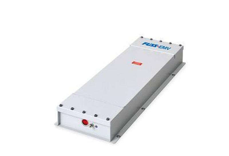 FUSS-EMV濾波器3AFSAP400-035.060