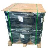 PU建材用的模具硅胶,翻模次数多的模具硅胶