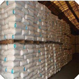 长期供应国产98%优质磷酸氢二铵|厂家低价批发零售磷酸氢二铵