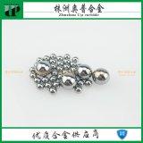 衝孔專用硬質合金精磨球 YN6鎢鋼實心球
