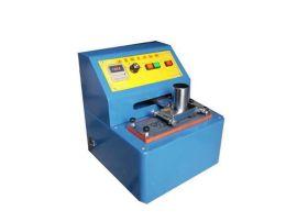 油墨色牢度试验机 耐摩擦试验机