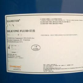 PMX-200二甲基硅油