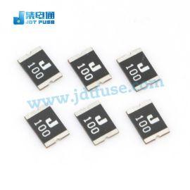 ASMD2920-110自动恢复保险丝摄像机