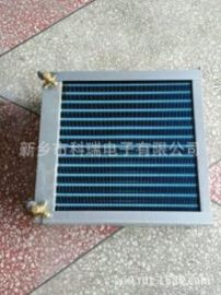 供应铜管铝翅片蒸发器18530225045