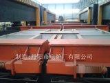 A[科技争先 质量为本]厂供 对开式 热处理炉