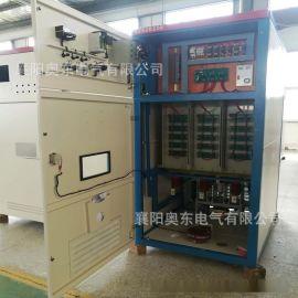 高压固态软启动柜 ADGR高压软启动柜适用笼型电机