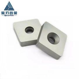 YBC251 硬质合金刀片