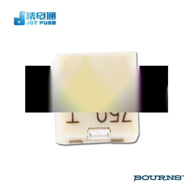 邦士3224電阻電位器原裝BOURNS(伯恩斯)微調電位器3224W-1-101E