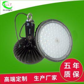 LED工矿灯厂房灯 石墨烯耐高温防腐防爆高棚灯