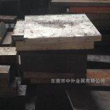 中外品牌S58C碳素結構鋼 S58C高強度鋼板 S58C冷軋鋼板