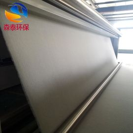 400g土工布/优质土工布/防渗土工布/长丝土工布生产厂家/无纺布
