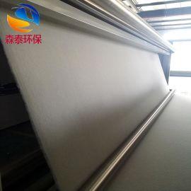 400g土工布/優質土工布/防滲土工布/長絲土工布生產廠家/無紡布