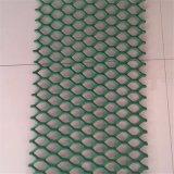 龟甲型钢板网 龟甲网 六角型钢板网