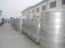 厂家直销工程保温水箱