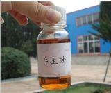 牛至油 CAS:8007-11-2 Origano Oil