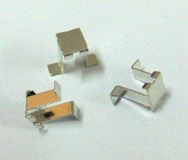 EE5-4电感导片,纯铜镀锡,库存批发