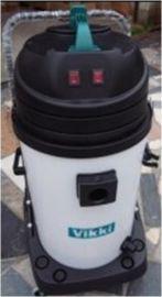 LSU275P-VK工业用吸尘吸水机