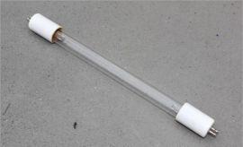 珠海UV燈管、紫外線燈管、水處理紫外線殺菌燈管