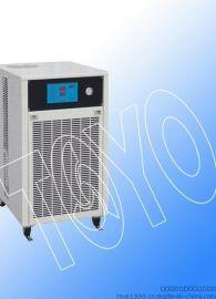 工业激光冷却器冷水机