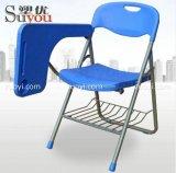 摺疊培訓椅 摺疊寫字板椅 摺疊會議椅 新聞椅 聽課椅 課桌椅子