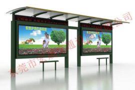 广东公交候车亭尺寸,公交站牌广告尺寸