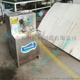 新型玉米面条机 玉米面条机现货供应