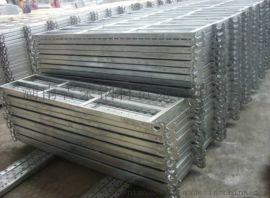 湖南长沙钢跳板重要的建筑建材销售