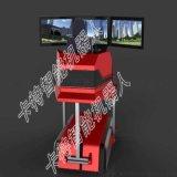 赛车模拟器 赛车模拟器设备 模拟器销量