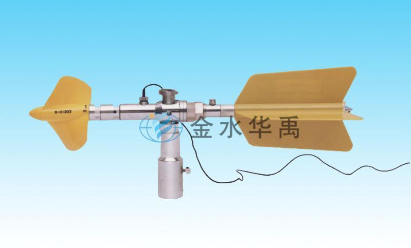 华禹LS20B流速仪