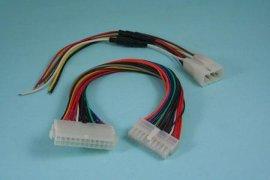电线接插件生产厂家
