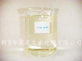 羟基乙叉二膦酸(HEDP)生产厂家 价格 作用