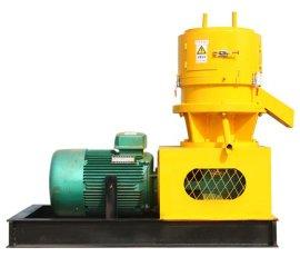 污泥有机肥造粒机,沼渣有机肥造粒机,草炭有机肥造粒机
