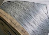 JLB25-50铝包钢绞线价格,JLB-35铝包钢绞线厂家,JLB-50铝包钢绞线型号