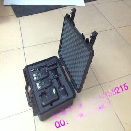 东莞厂家专业生产EVA减震包装内盒,挖孔EVA包装托盘