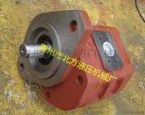 长江齿轮泵CBY3063-172L 求购长江齿轮泵CBY3063-172L