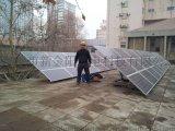 民用太陽能光伏併網發電