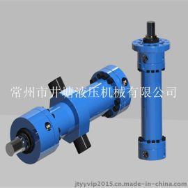 厂家直供Y-HG1系列冶金液压缸