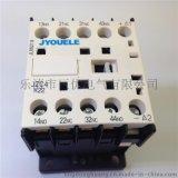 JZC4-K Z CA3-K 系列小型 直流控制中间继电器 质保18个月