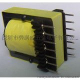 骅润威专业高低频变压器产品