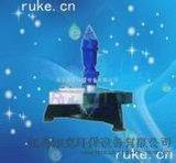 江蘇如克SBJ型深水曝氣兩用機